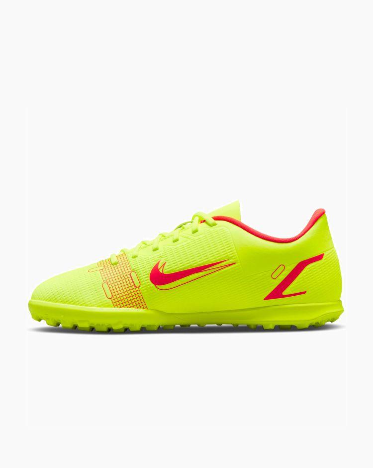 Nike Vapor 14 Club Tf Bambino