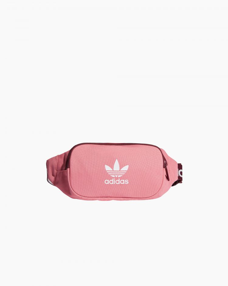 Adidas Adicolor Waistb Rosa