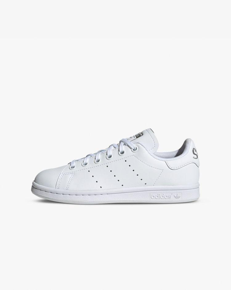 Adidas Stan Smith Bambina