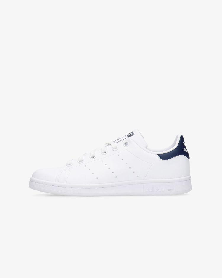 Adidas Stan Smith Bambino