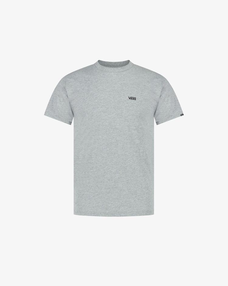 Vans T-shirt Left Chest Logo Uomo