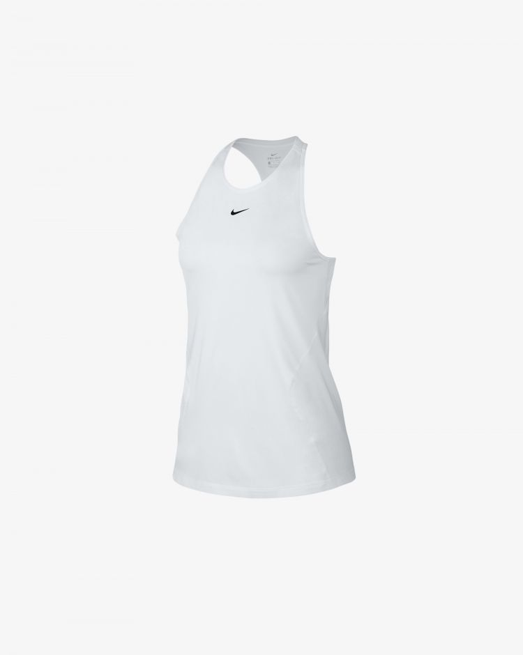 Nike Top Pro Donna