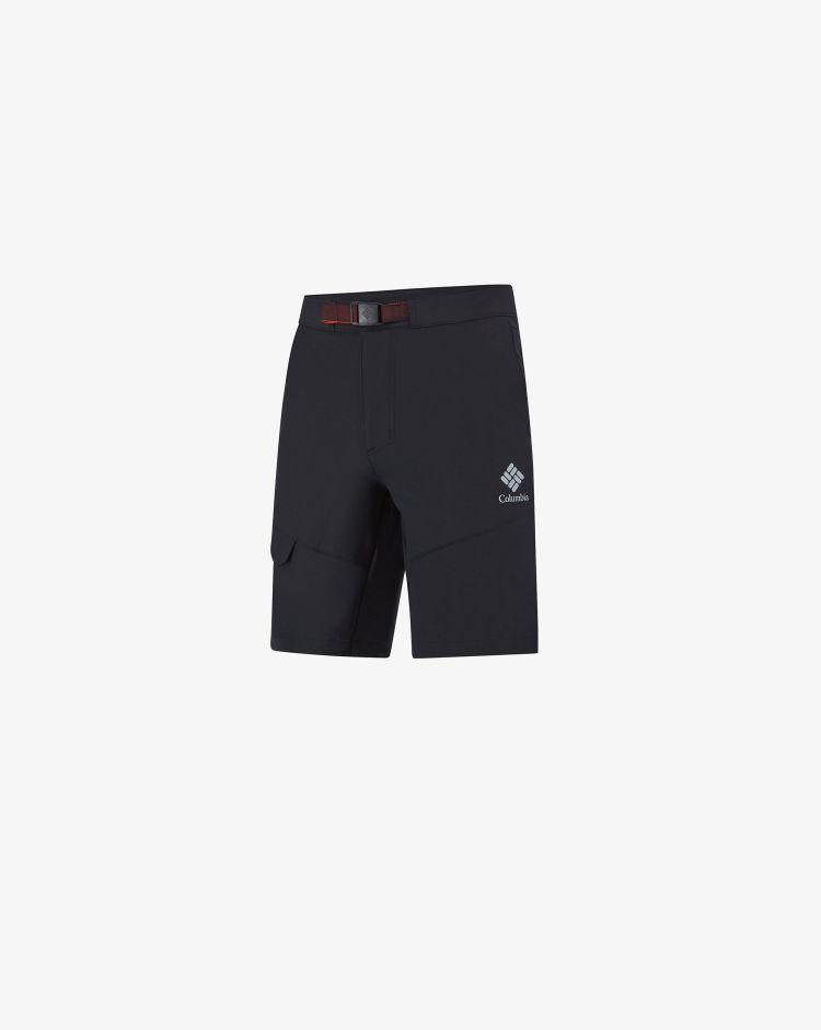 Columbia Shorts Maxtrail ™ Uomo
