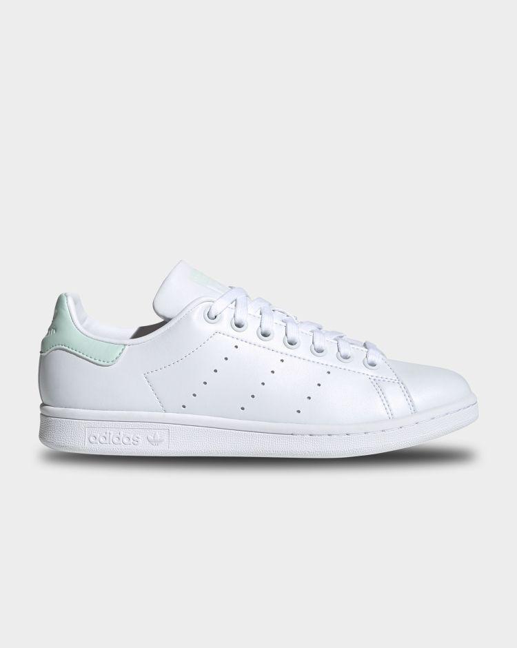 Adidas Stan Smith Donna
