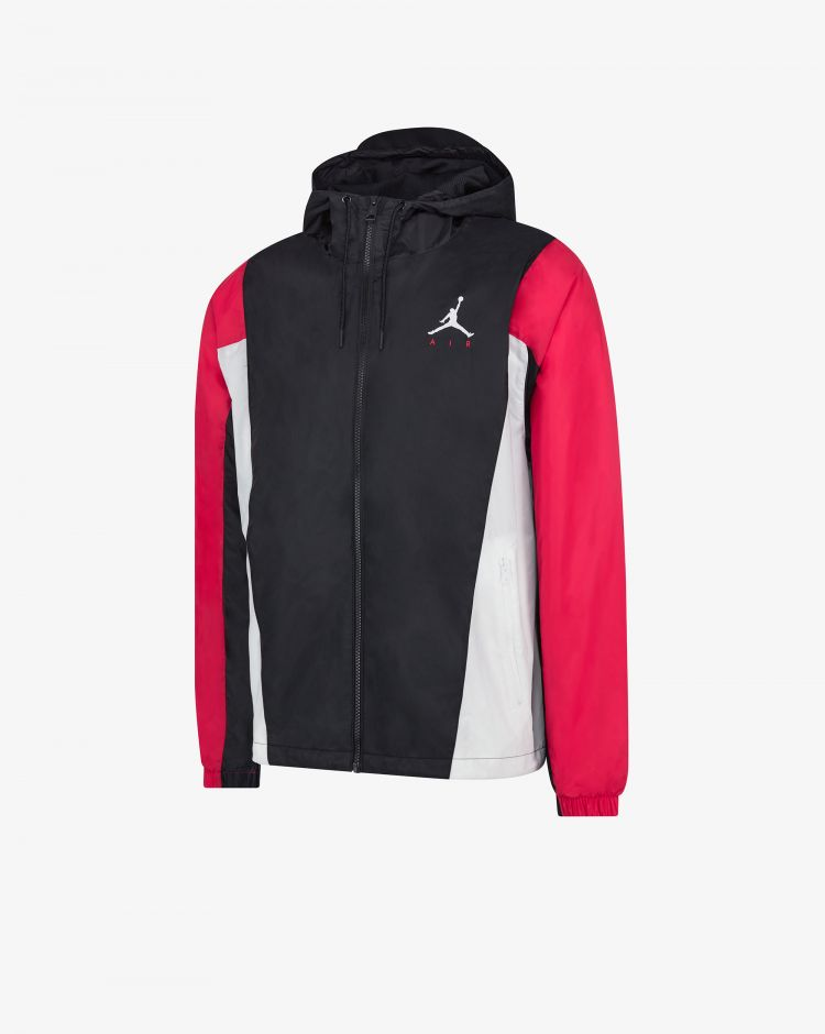 Nike Jumpman Air Giacca Uomo