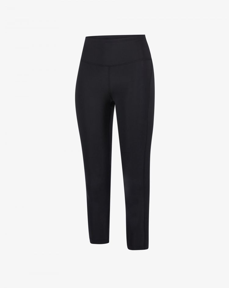 Nike Epic Fast Cropped Tights Running Donna