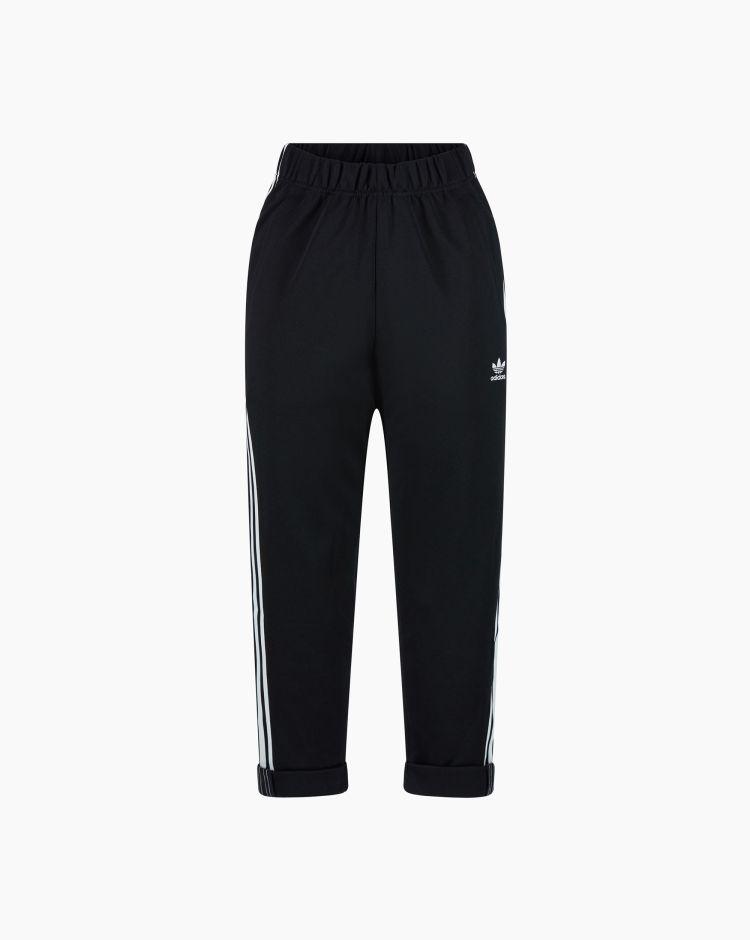 Adidas Bf Pants Pb Nero Donna