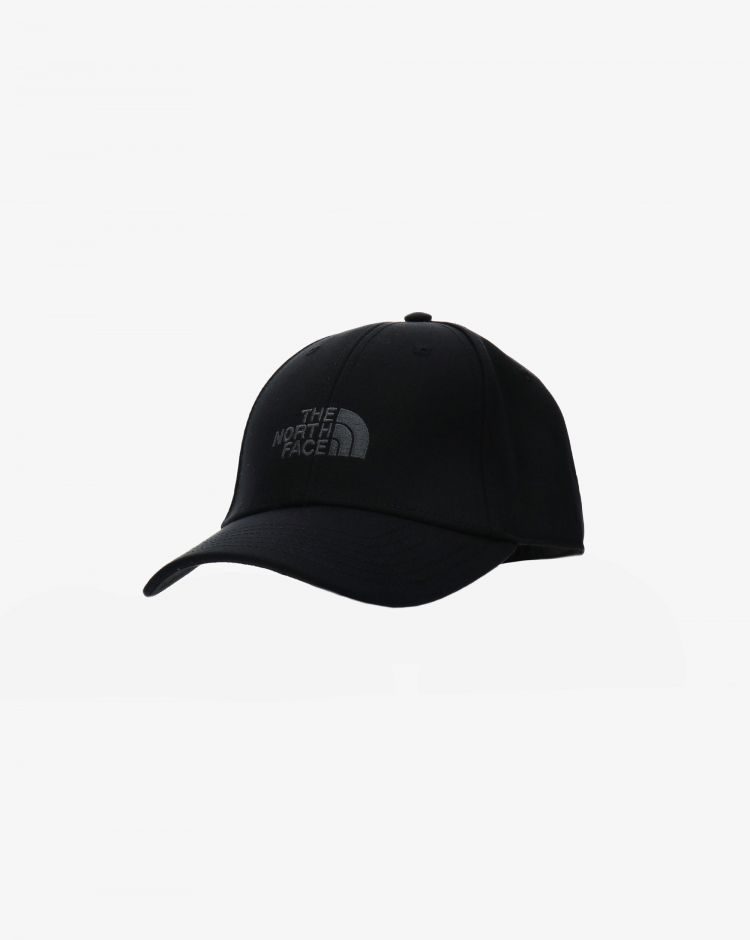 The North Face Cappello Recycled 66 Classic