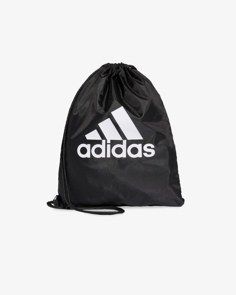 Adidas Sacca da palestra Unisex