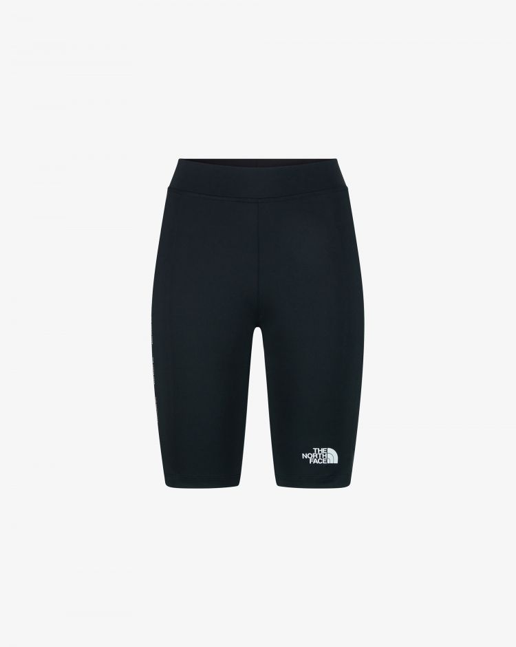 The North Face Shorts MA Donna