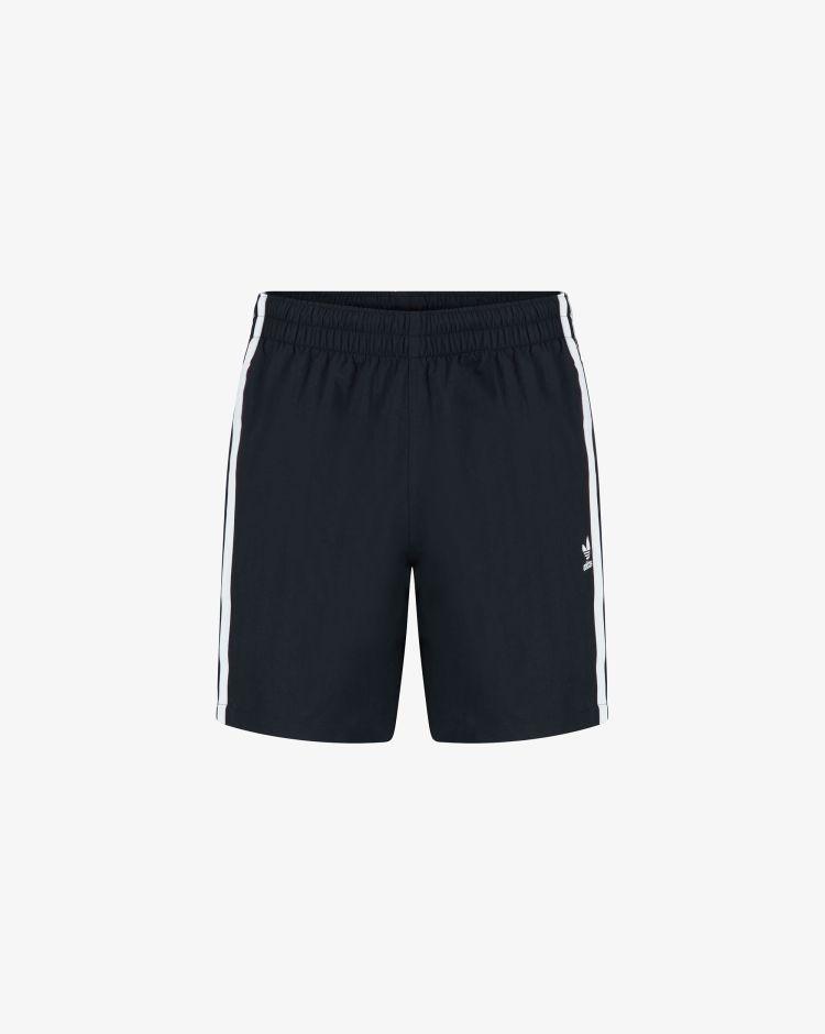 Adidas Beachshorts 3-Stripe Swims Uomo