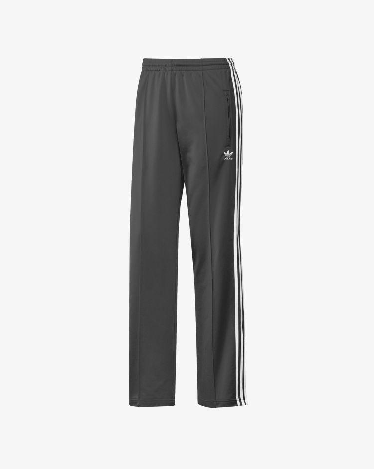 Adidas Originals Pantaloni Adicolor Classics Firebird Primeblue Donna