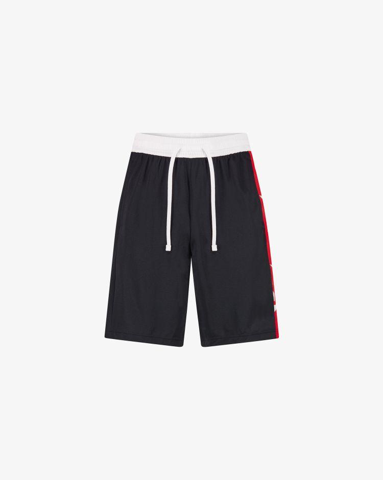 Nike Dri-Fit Starting 5 Short Basket Uomo