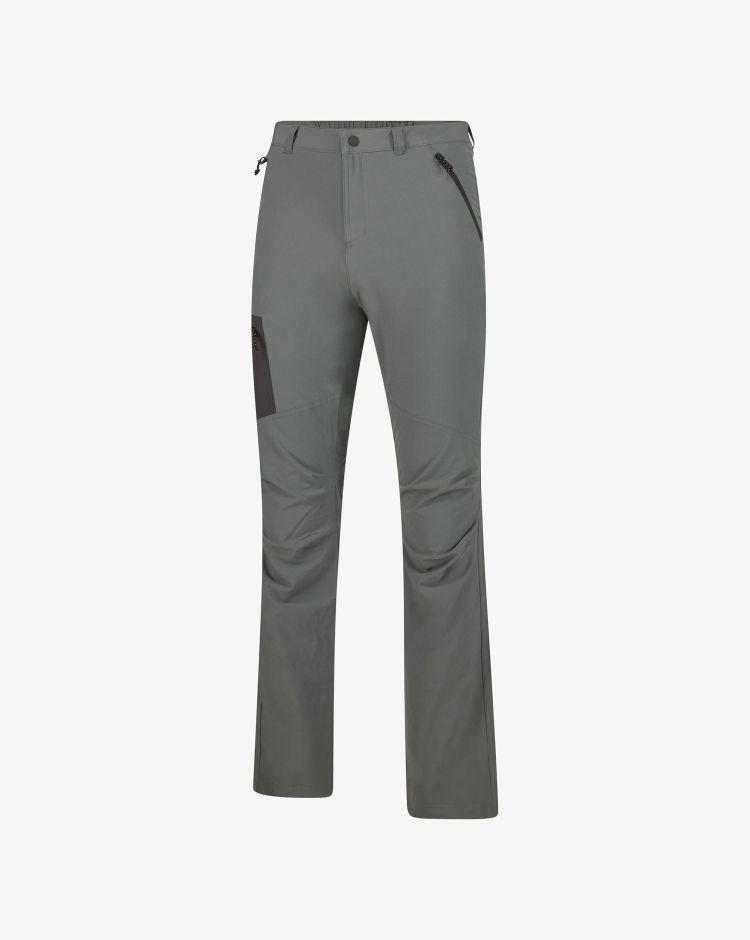 Columbia Pantaloni Triple Canyon™ Uomo