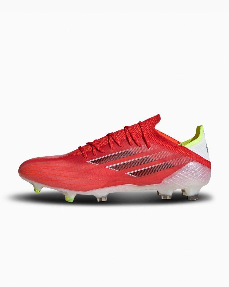 Adidas X Speedflow.1 Fg Uomo