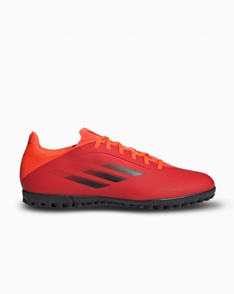 Adidas X Speedflow.4 Tf Uomo