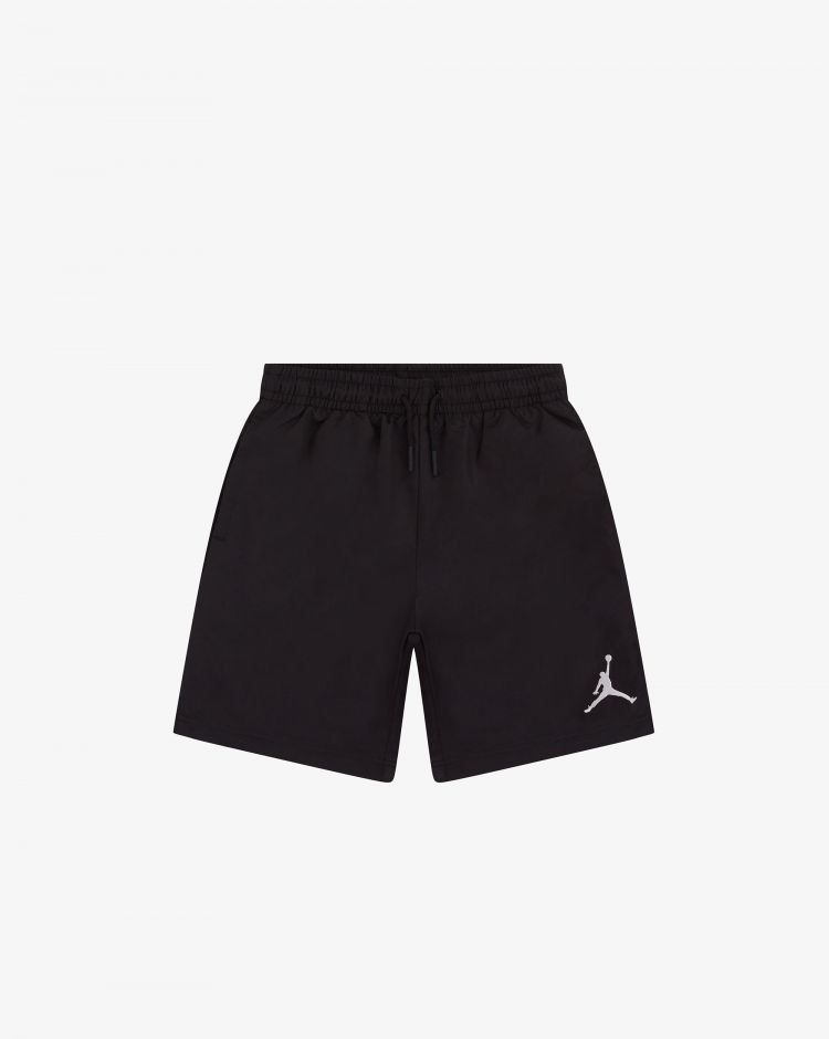 Nike Jordan Jumpman Poolside Short Bambino