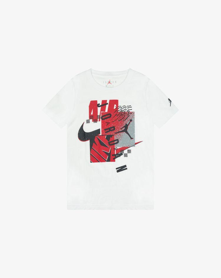 Nike Jordan Post Up Bambino