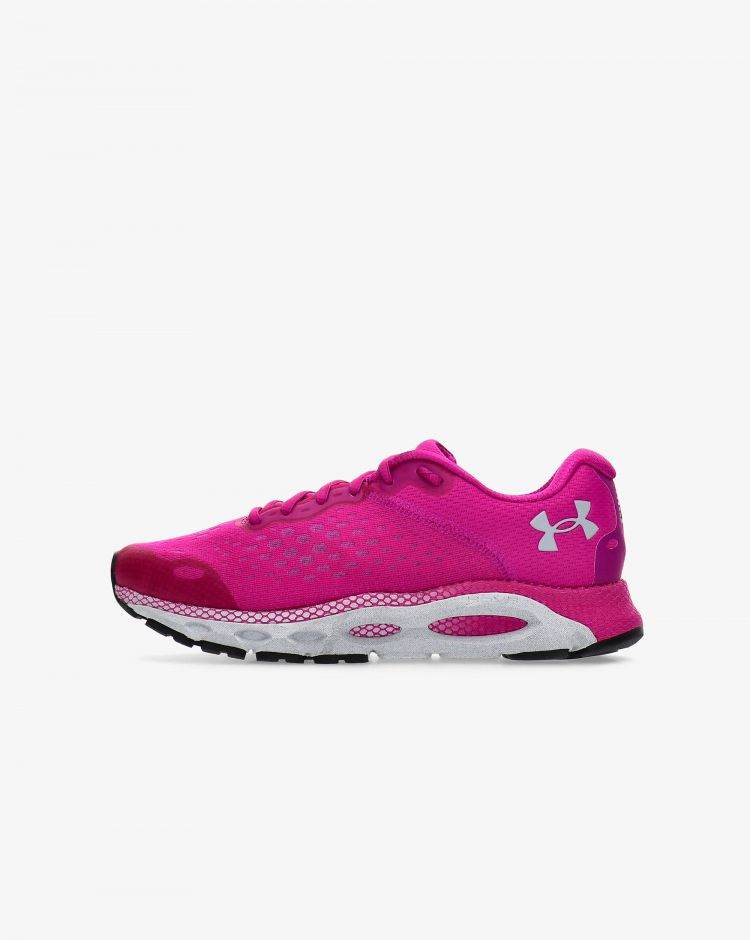 Under Armour Hovr Infinite 3 Reflect Donna
