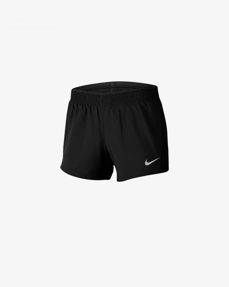 Nike 2-In-1 Donna