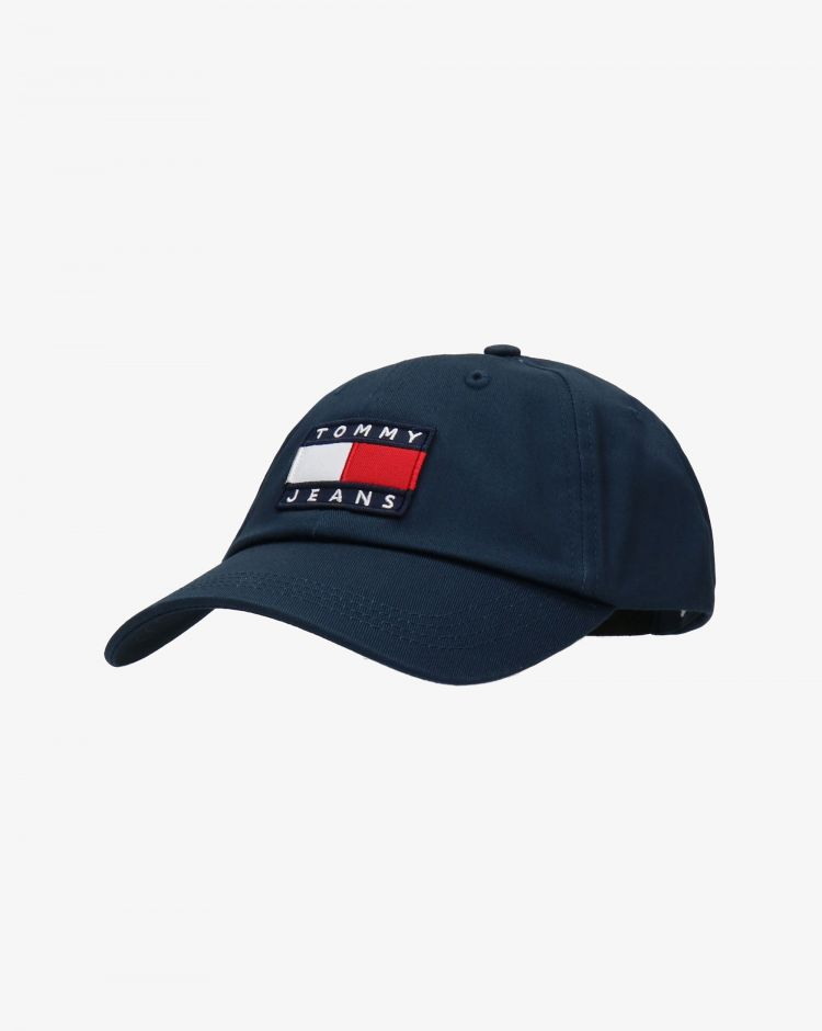 Tommy Hilfiger Cappello Heritage