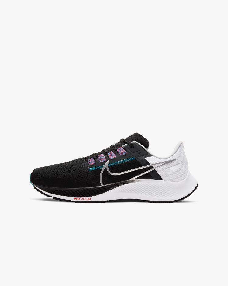 Nike Air Zoom Pegasus 38 Uomo