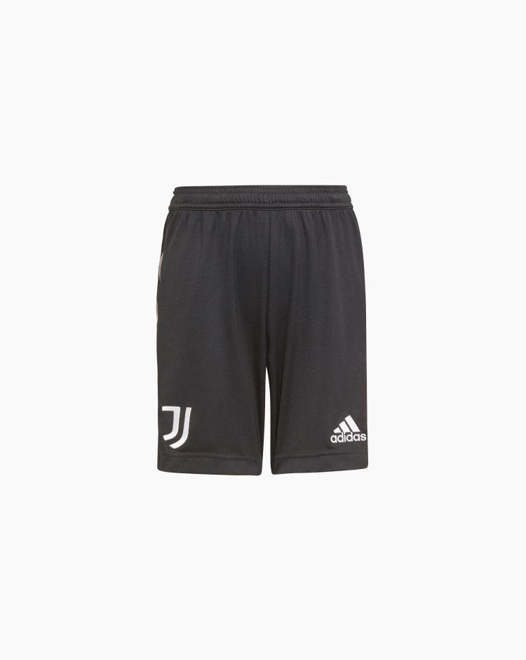 Adidas Shorts Away 21/22 Juventus Bambino