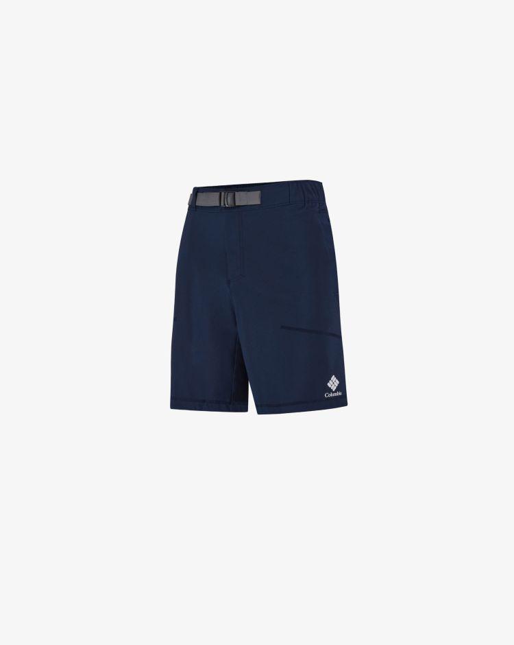 Columbia Shorts Lodge ™ Uomo