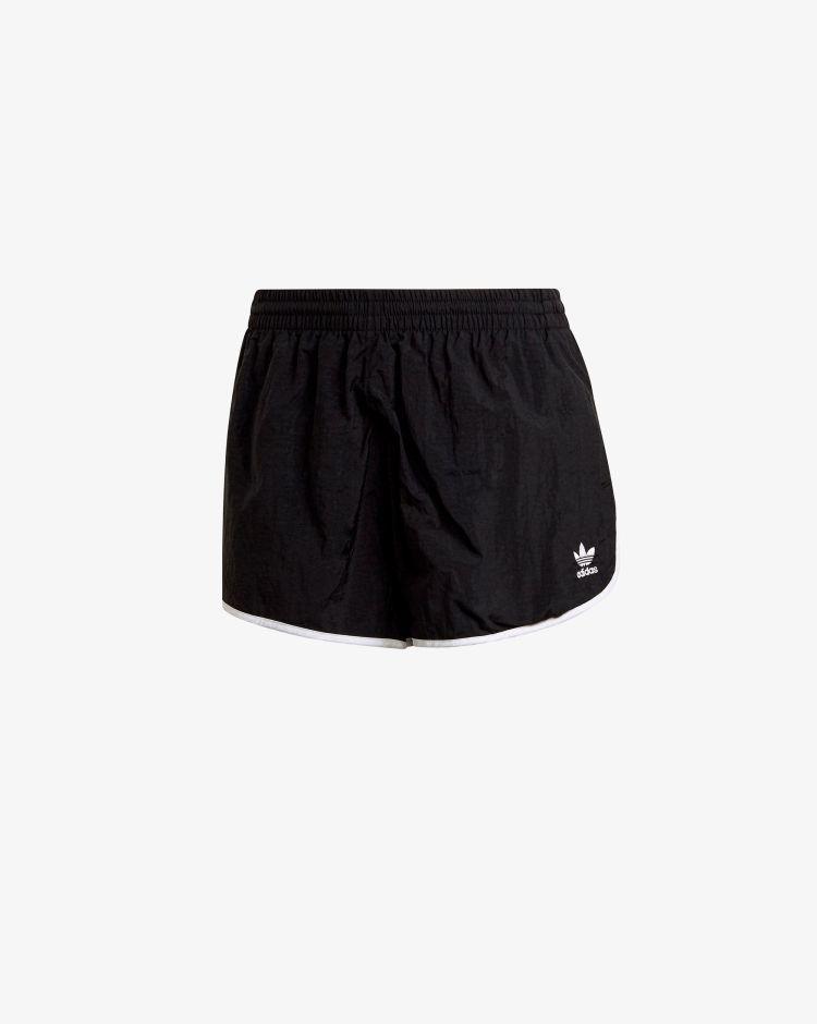 Adidas Originals Shorts Adicolor Classics 3-Stripes Donna