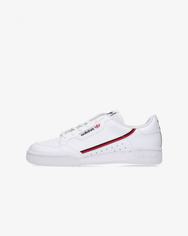 Adidas Continental 80 Bambino