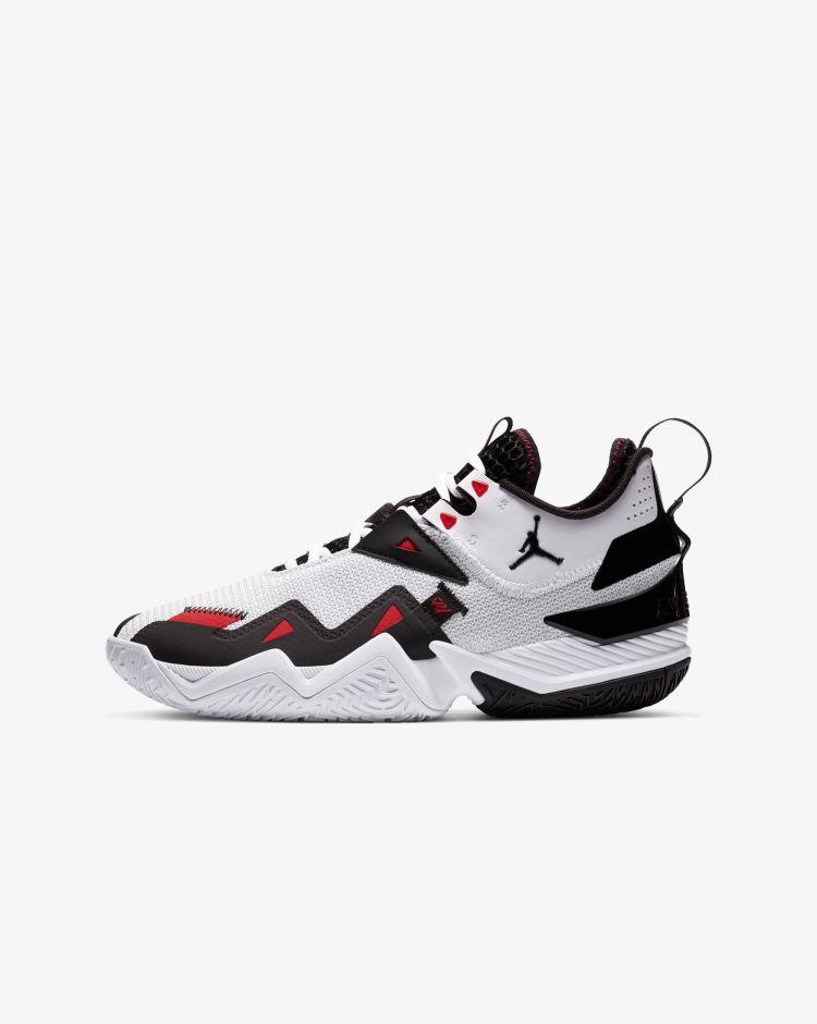 Nike Jordan Westbrook One Take Uomo