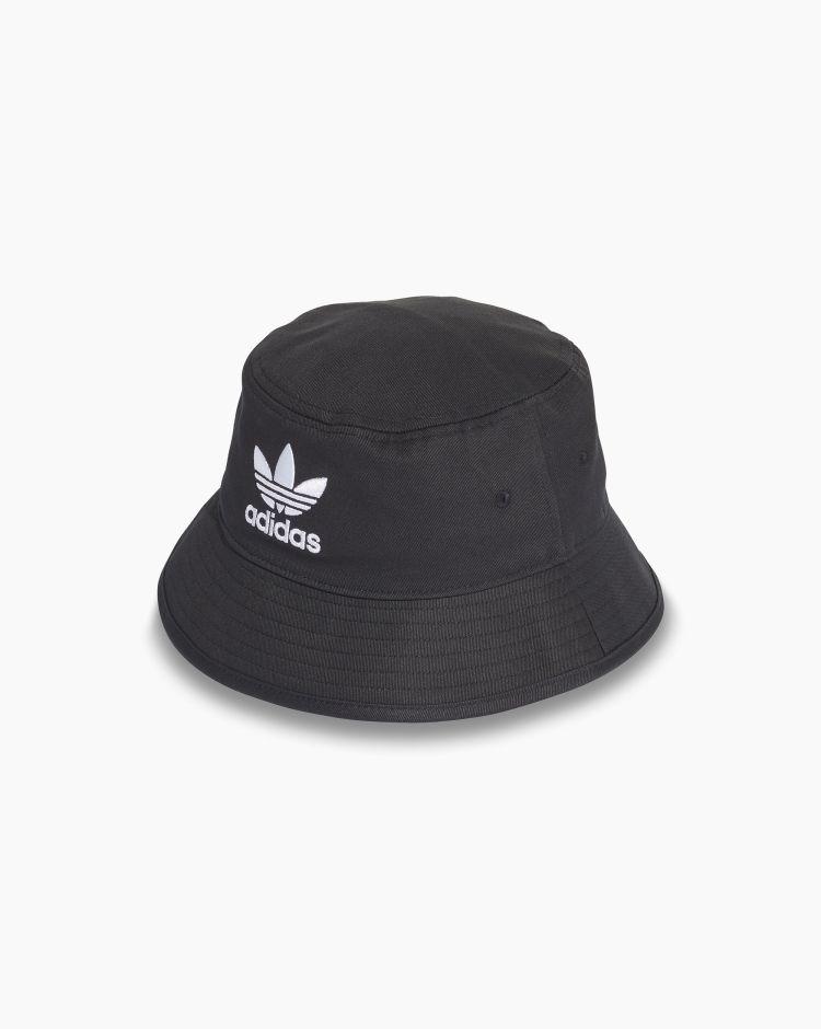 Adidas Cappello Trefoil Bucket Unisex