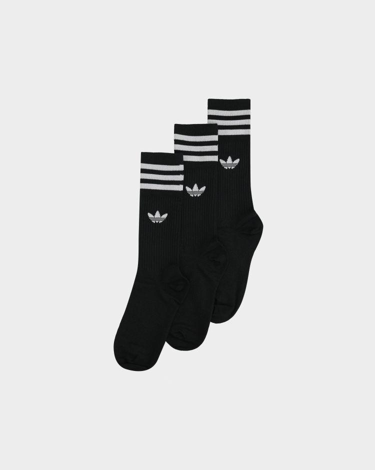 Adidas Calze Set 3 paia Unisex