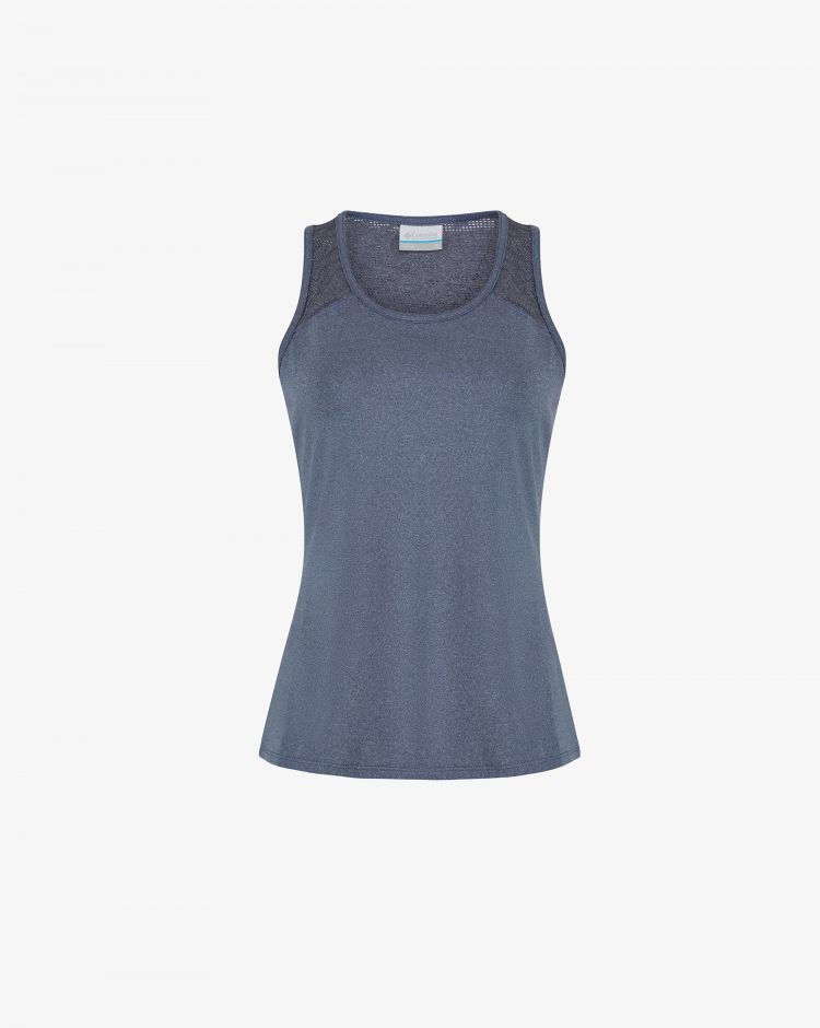 Columbia Top Peak To Point™ II Donna