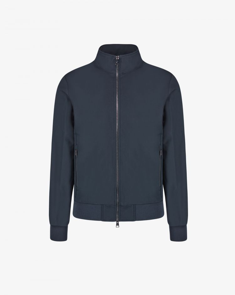 Champion Giacca in softshell Uomo