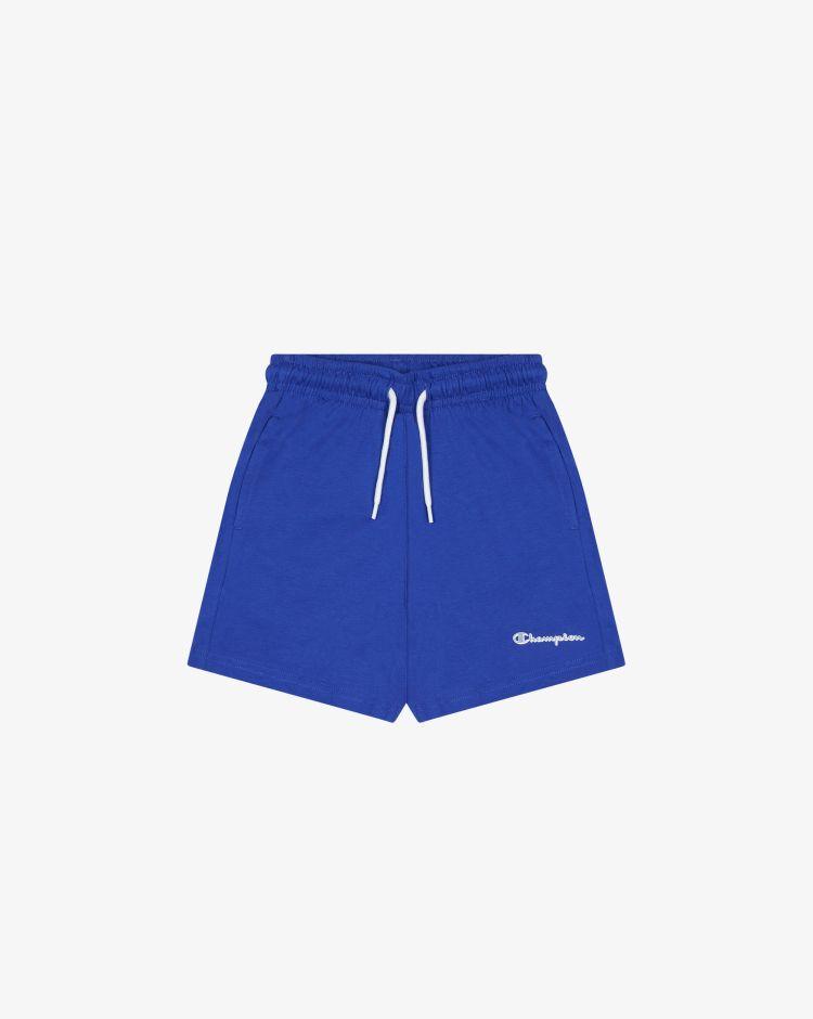 Champion Shorts con logo Bambino