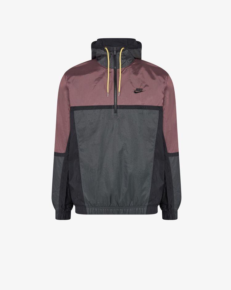 Nike Giacca Sportswear Uomo
