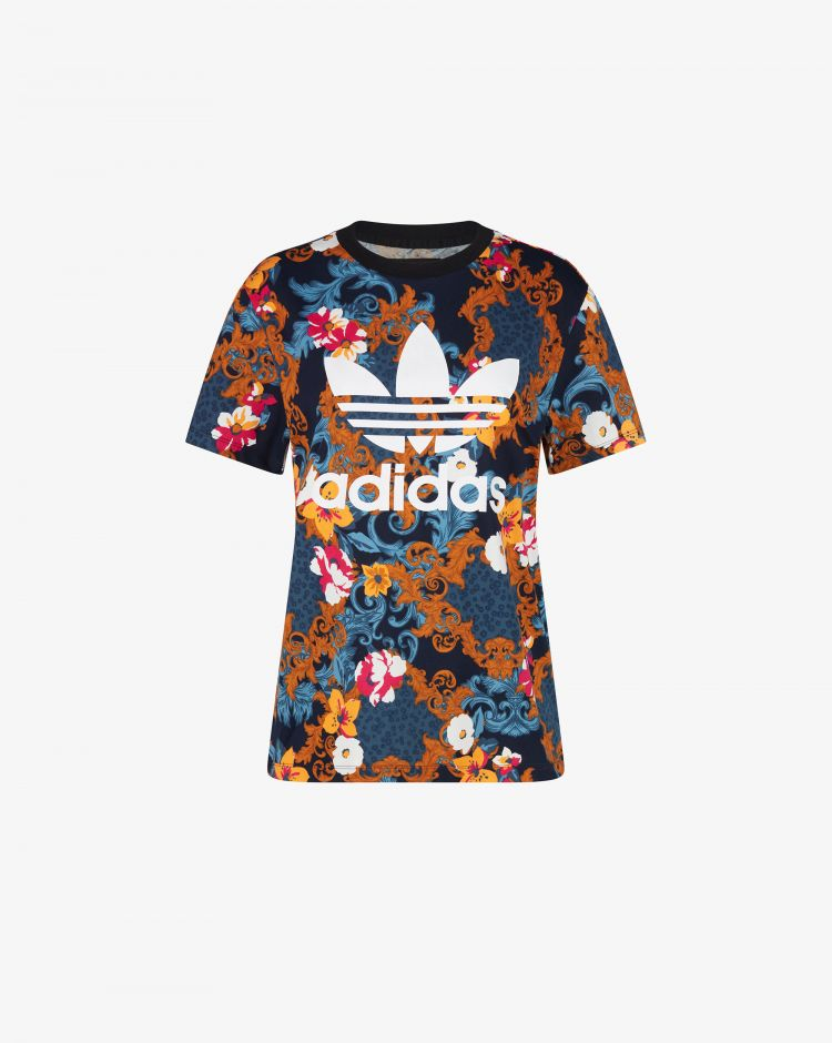 Adidas T-shirt HER Studio London Donna