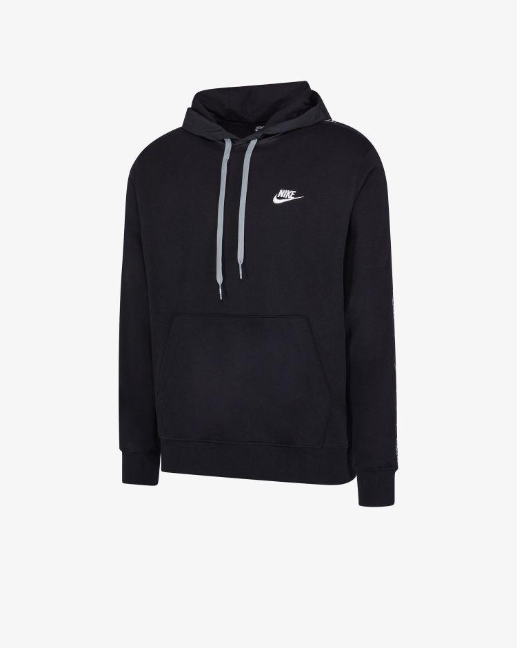 Nike Felpa Sportswear Club Uomo