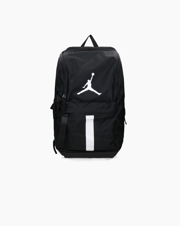 Nike Jordan Velocity Backpack Nero Uomo