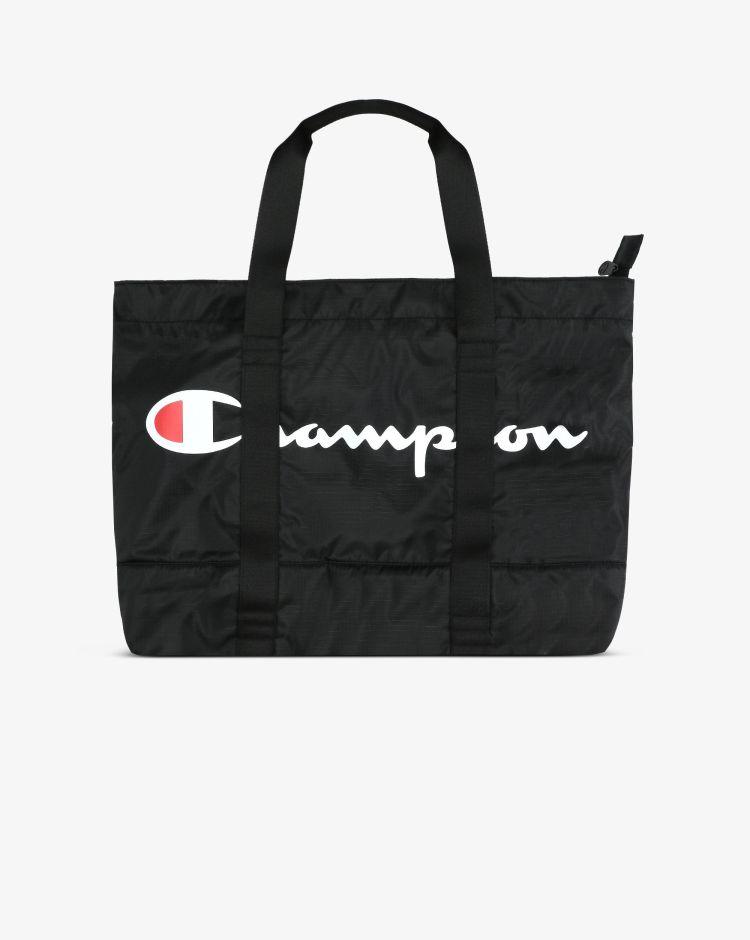 Champion Shopper Champion 1919 Donna