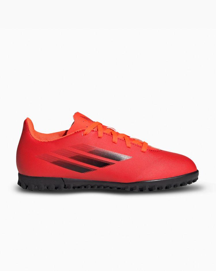 Adidas X Speedflow.4 Tf Bambino