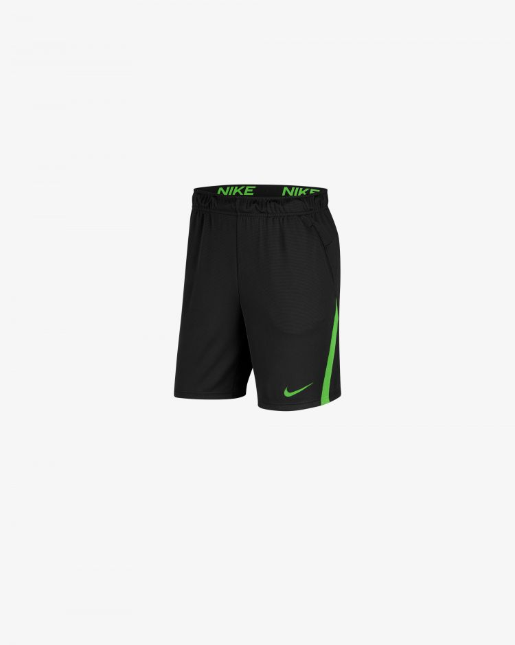Nike Shorts Dri-Fit Uomo