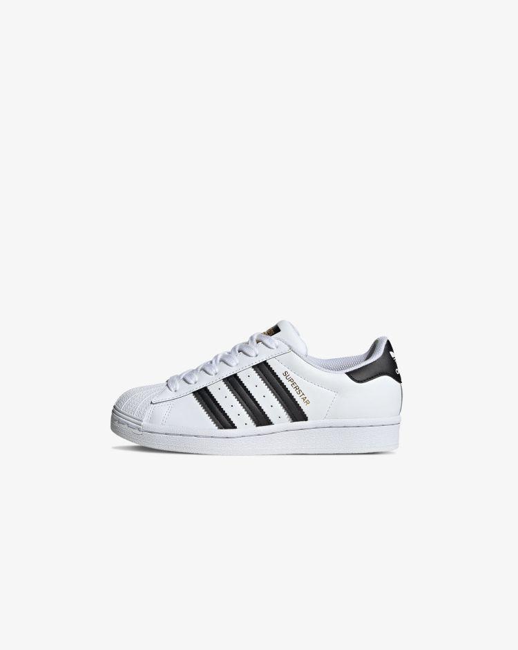 Adidas Superstar Bambino