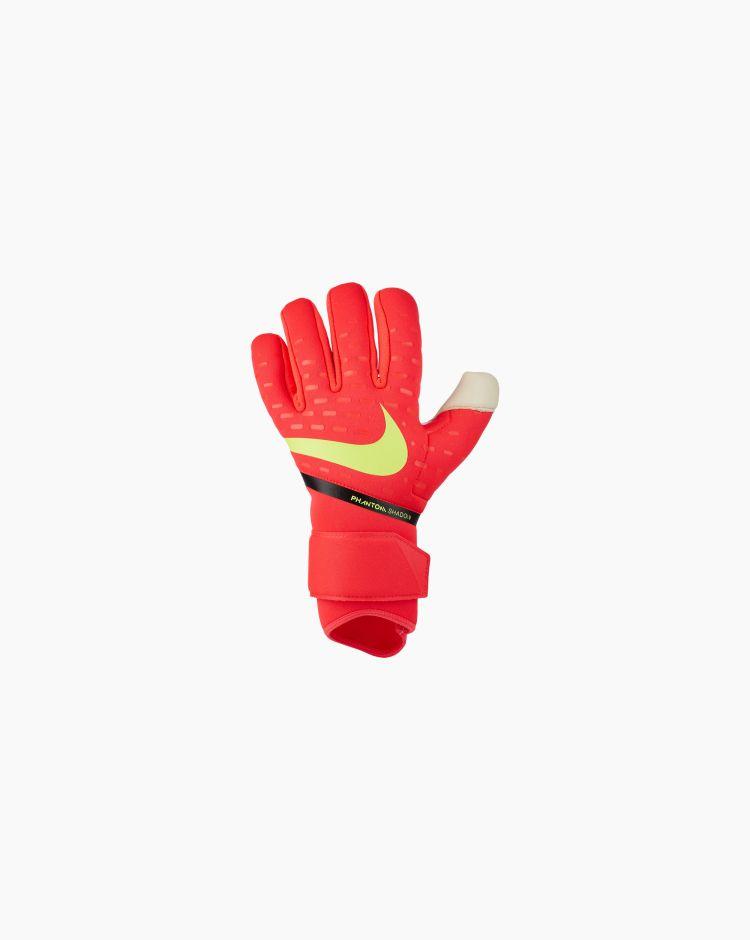Nike Guanti Nike Goalkeeper Phantom Shadow   Uomo
