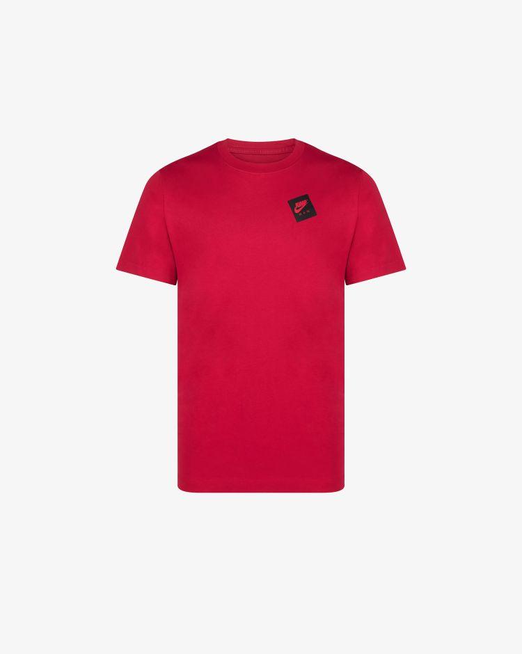 Nike T-Shirt Jordan Jumpman Classics Uomo