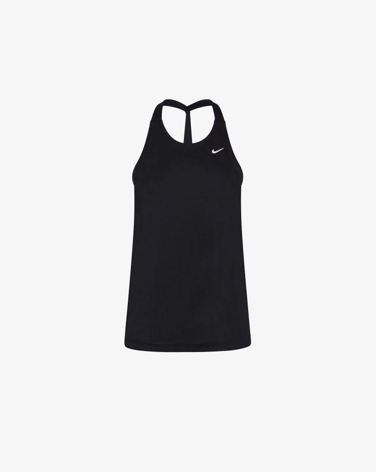 Nike Top Dri-Fit Donna