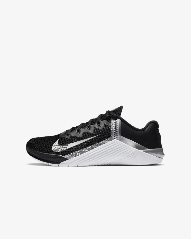 Nike Metcon 6 Donna