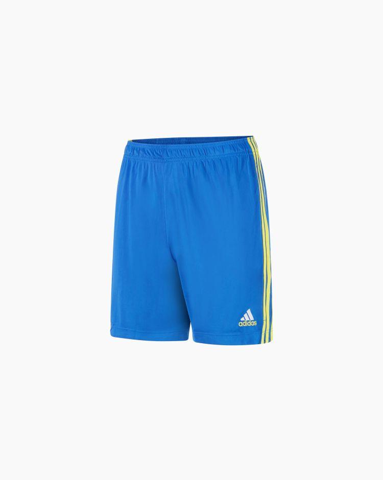 Adidas Shorts Juventus 21/22 Third Uomo
