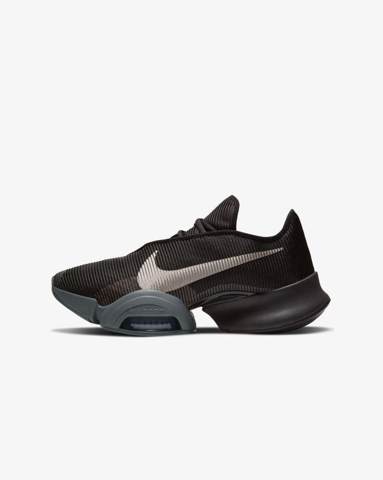 Nike Air Zoom Superrep 2 Donna